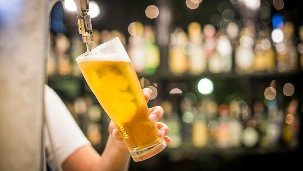 beer-2689537__340.jpg