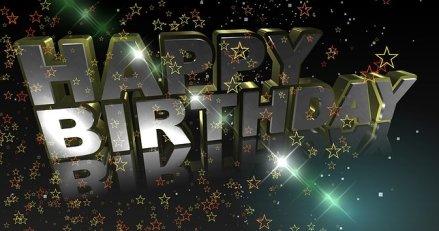 birthday-1697353__340.jpg