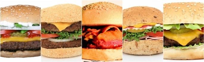 burger-1502451__340.jpg