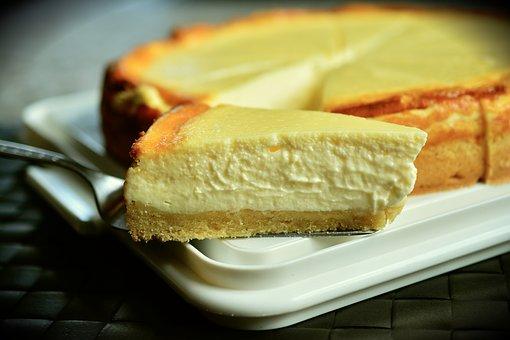 cheesecake-2867614__340