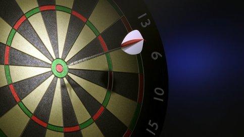 dart-board-3032741__340