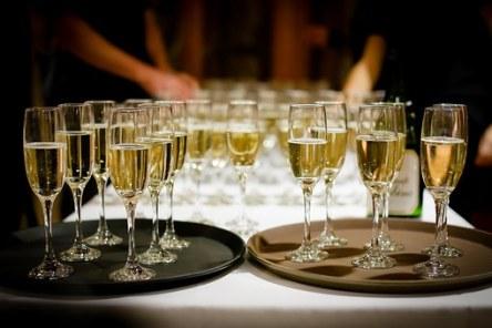drinks-1283608__340.jpg