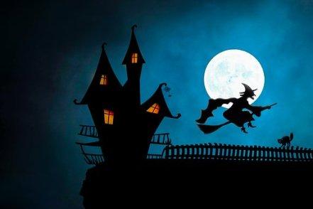 halloween-2893710__340.jpg